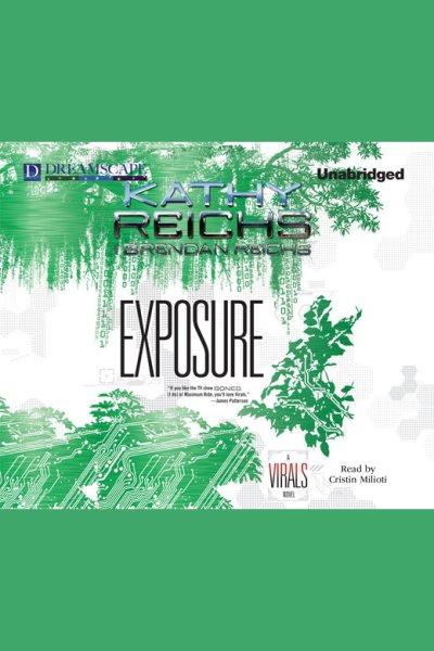 Exposure /