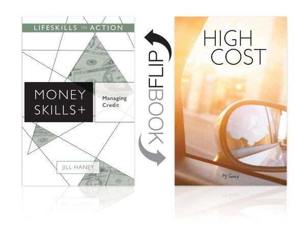 Managing credit /