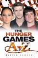 The Hunger Games A - Z /
