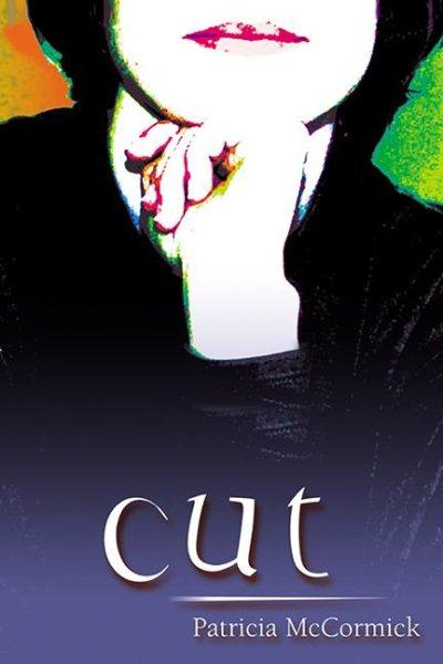 Cut /