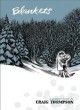 Blankets : an illustrated novel /