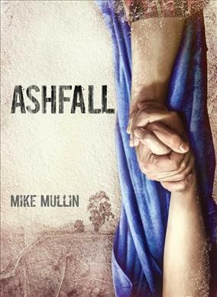 Ashfall /