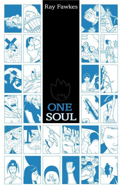 One soul /