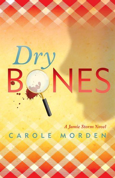 Dry bones /