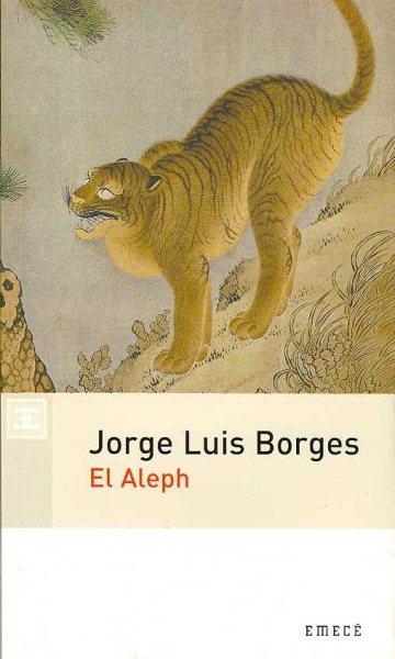 El Aleph /
