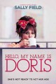 [Hello, my name is Doris]