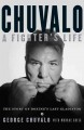 CHUVALO : A FIGHTER