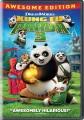 [Kung Fu Panda 3]