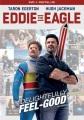 [Eddie the eagle]