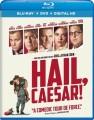 [Hail, Caesar!]