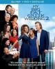 [My Big Fat Greek Wedding 2]