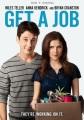 [Get a job]