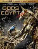 [Gods of Egypt]