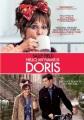 [Hello, my name is Doris]