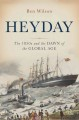 HEYDAY : THE 1850S AND THE DAWN OF THE GLOBAL AGE