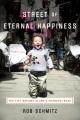 STREET OF ETERNAL HAPPINESS : BIG CITY DREAMS ALONG A SHANGHAI ROAD
