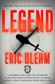 LEGEND : A HARROWING STORY FROM THE VIETNAM WAR OF ONE GREEN BERET