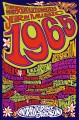 1965 : THE MOST REVOLUTIONARY YEAR IN MUSIC