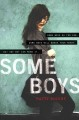 [Some boys<br / >Patty Blount.]