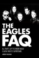 THE EAGLES FAQ : ALL THAT