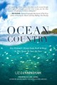 OCEAN COUNTRY : ONE WOMAN