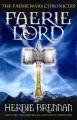 [Faerie Lord<br / >by Herbie Brennan.]