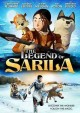 [The legend of Sarila]