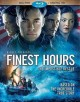 [The finest hours]