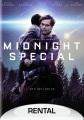 [Midnight special]