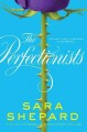 [The perfectionists<br / >Sara Shepard.]