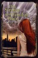 [This strange and familiar place : a so close to you novel<br / >Rachel Carter.]