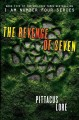 [The revenge of seven : book five of the Lorien legacies<br / >Pittacus Lore.]