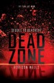 [Dead zone<br / >Robison Wells.]