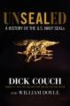 NAVY SEALS : THEIR UNTOLD STORY