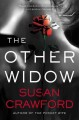 [The other widow<br / >Susan Crawford.]