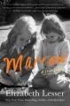 MARROW : A LOVE STORY