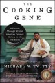 THE COOKING GENE : A JOURNEY THROUGH AFRICAN AMERICAN CULINARY HISTORY IN THE OLD SOUTH