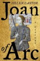 JOAN OF ARC : A HISTORY