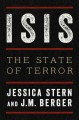ISIS : THE STATE OF TERROR