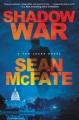 [Shadow war<br / >Sean McFate & Bret Witter.]