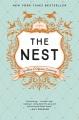 [The nest<br / >Cynthia D'Aprix Sweeney.]