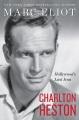 CHARLTON HESTON : HOLLYWOOD