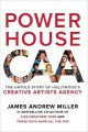 POWERHOUSE : THE UNTOLD STORY OF HOLLYWOOD