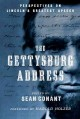 THE GETTYSBURG ADDRESS : PERSPECTIVES ON LINCOLN