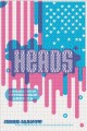 HEADS : A BIOGRAPHY OF PSYCHEDELIC AMERICA