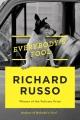 [Everybody's fool<br / >Richard Russo.]