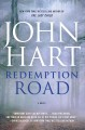 [Redemption Road<br / >John Hart.]