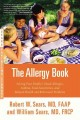 THE ALLERGY BOOK : SOLVING YOUR FAMILY