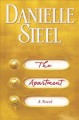 [The apartment : a novel<br / >Danielle Steel.]