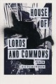 HOUSE OF LORDS AND COMMONS : POEMS